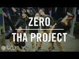 WOD PHILIPPINES Tha Project Zero Chris Brown