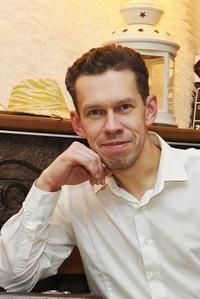 Андрей Ненастьев