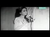 Gigliola Cinquetti - Romantico blues