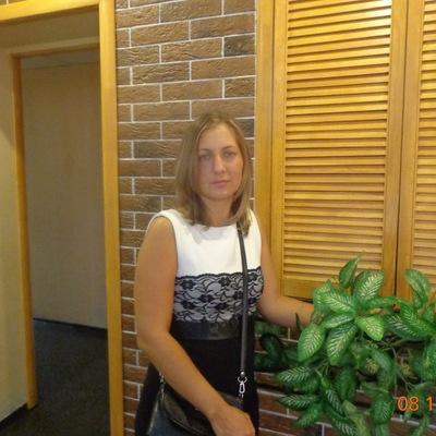 Марина Мальцева, 16 июля 1980, Санкт-Петербург, id194392145