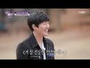 Variety show<오늘도 배우다 -①/2>Jang Hyuk,チャン・ヒョク 장혁,김희철,여자아이들 슈54868