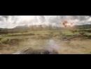 Мстители_ Война бесконечности – официальный трейлер_VIDEOMON