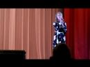 Праздничная концертная программа «Великая сила красоты», посвященная Международному женскому дню 2018 ч. 6