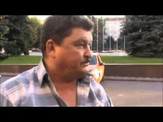 новости дня луганск сегодня-22.05.2014