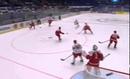 Дания Беларусь 2015, Чемпионат мира 2015, 05 05 2015, лучшие моменты, голы, Denmark Belarus