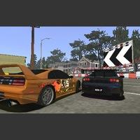 играть гта игры 2 бесплатно гонки онлайн