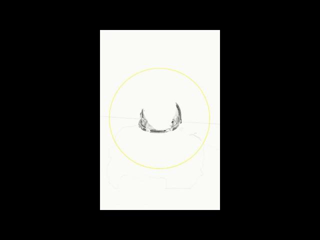 猫 シ Corp. - Shinjuku Gyoen [WIP] (Lo-Fi, Hip-Hop)