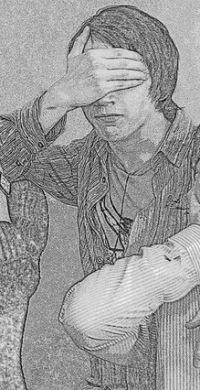 Denis Procherk, 5 марта , Тараща, id172126540