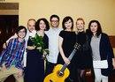 Ксения Федулова фото #40