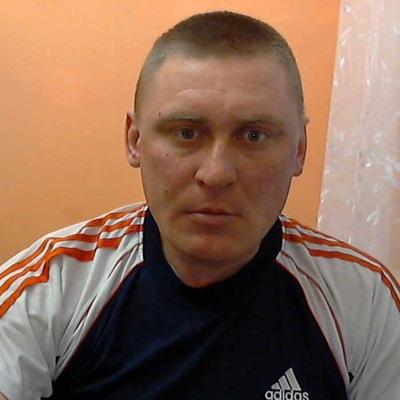 Денис Шукшин, 14 июля 1978, id200170681