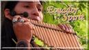 En Aranjuez con tu Amor Музыка индейцев Alpa Ecuador Spirit