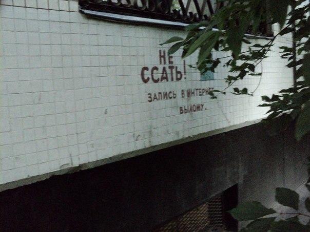 """""""Елку"""" с Евромайдана передадут в музей - Цензор.НЕТ 3243"""