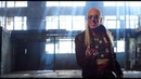 DEE SNIDER - American Made (Official Video) | Napalm Records