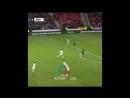 Гол Брумы в ворота сборной Шотландии