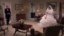 Гости ждут Шелдона и Эмми. Свадьба. Супер ассиметрия. Теория большого взрыва Сезон 11 Серия 24. 720p