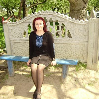 Оксана Піддубна, 7 февраля , Омск, id121541849