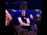 Dimitri Vegas, Hardwell &amp Like Mike - Unity