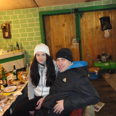 Igor Vitamin, 8 марта , Мозырь, id100430480
