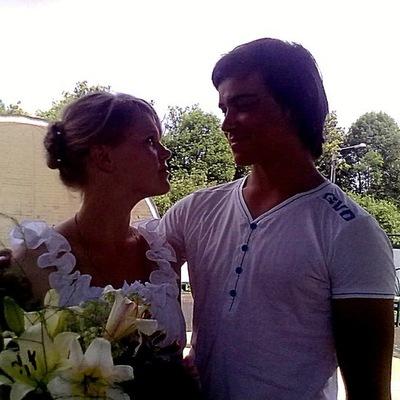 Светлана Никишаева, 14 июля 1998, Измаил, id139012781