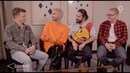 Brisant: Tokio Hotel's New Music and Tour - 04.02.2019 (с русскими субтитрами от TH Community VK)