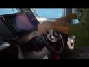 02 Сокровище Купера s02.720p.GeneralFilm