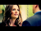 Castle + Beckett   Yes, I will marry you [6x01]