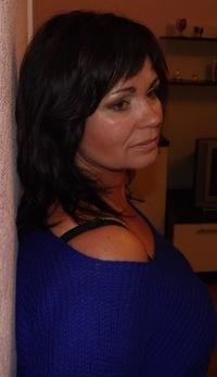 Виктория Шевчук, 21 октября , Киев, id120395191
