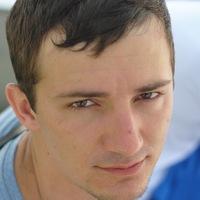 Евгений Лихолетов