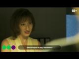 МегаФон.ТВ – Новинки по акции