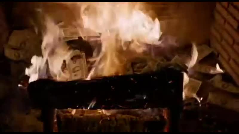 Viver e Morrer em Los Angeles (1985) - Dublado - RARÍSSIMO