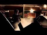 Klaus/Hayley/Elijah || Dark In My Imagination