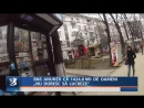 """BNS ANUNȚĂ CĂ 1424 8 MII DE OAMENI """"NU DORESC SĂ LUCREZE"""""""