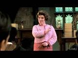 Гарри Поттер - Моя игра (Клип)