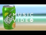 Document One - Bam Bam Pop (Music Video)