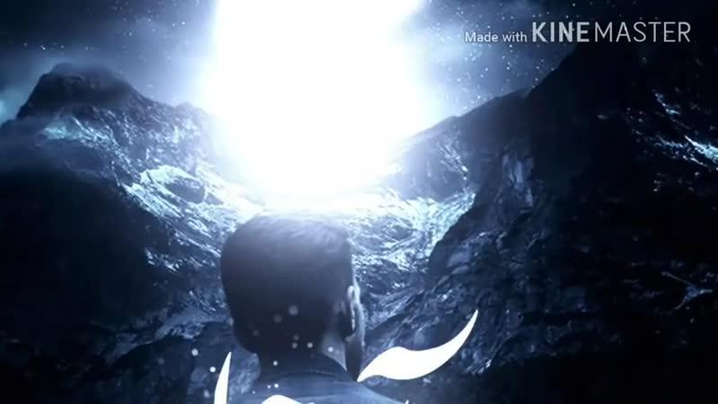 Mehrab_-_Adam_va_Hava(_New_Track_2017)مهراب_-_آدم_و_حوا.mp4