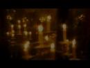 Суинни Тодд ТВ-ролик «Remembered»