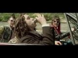 «Панк из Солт-Лейк-Сити 2» (2014): Тизер / http://www.kinopoisk.ru/film/756275/