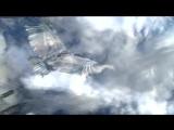 El Condor Pasa - Paul Simon Garfunkel - YouTube