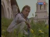 Андрей Дементьев Никогда ни о чем не жалейте вдогонку.mp4