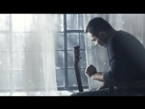 DATO - Я Любил (OFFICIAL MUSIC VIDEO) HQ