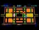 NS Namco Museum Arcade Pac Pac Man Championship Edition 2 Plus PS4\XBO Pac Man Championship Edition 2 Art Screenshots