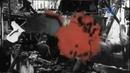 2 Dünya Savaşı İmparatorluğun Bedeli 1 Fırtına Öncesi The Gathering Storm Dailymotion Video