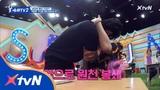 SUPER TV 2 동해♥희철 오늘부터 1일! 14년지기의 찰떡호흡 180628 EP.4