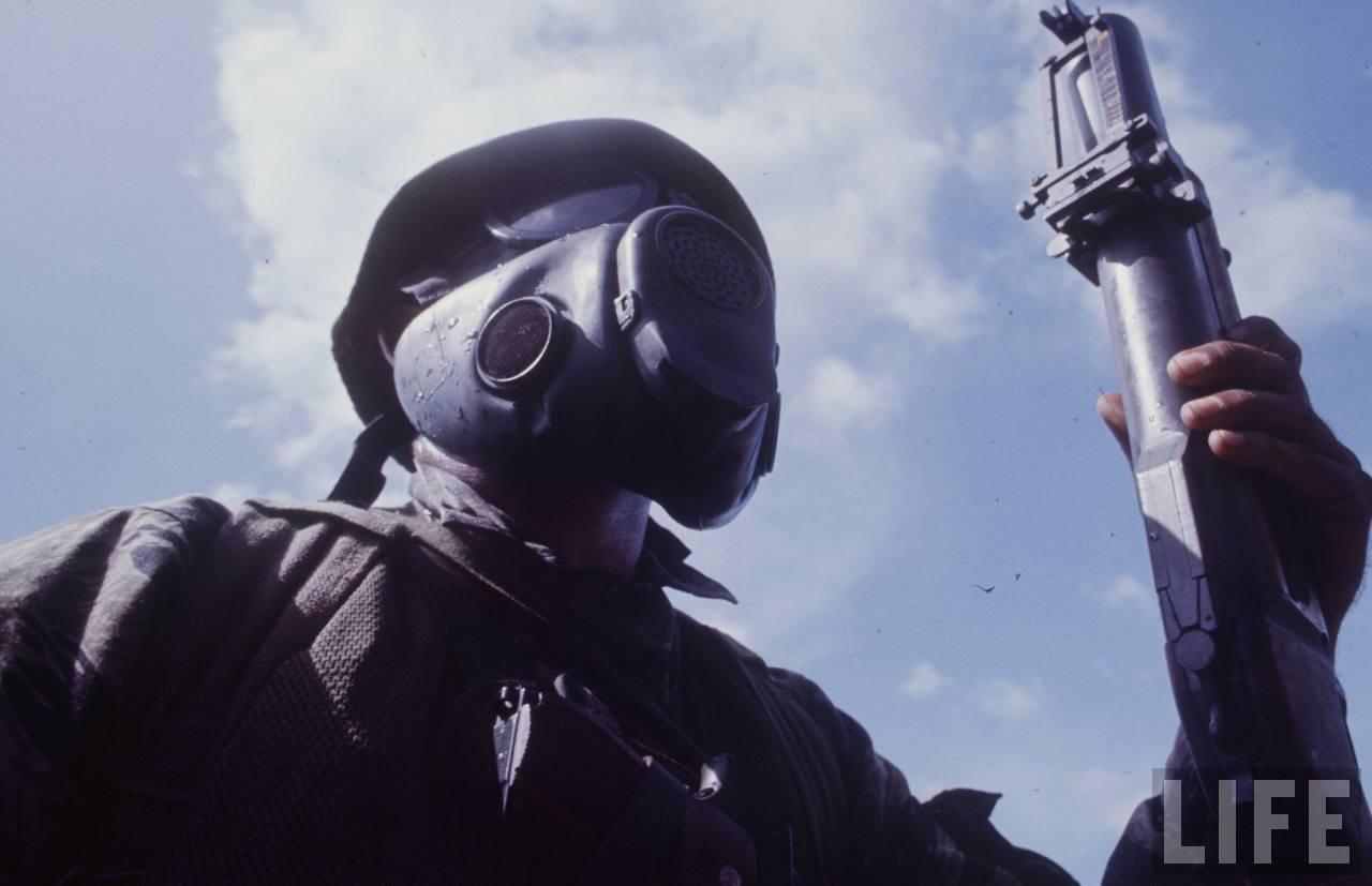 guerre du vietnam - Page 2 BbQYx3S8BXI