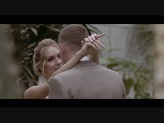 Pavel & Olga (wedding day)