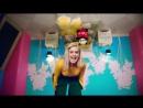 Marshmello ft. Anne-Marie - Friends (2018)