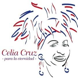 Celia Cruz альбом Para La Eternidad