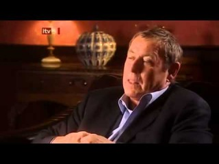 Midsomer Murders - Most Dramatic Episode E09