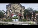 Индонезия - Выступление 4