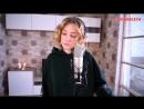 MATRANG - Медуза (cover by NAMI),красивая милая девушка классно спела кавер,красивый голос,девочка талант,шикарно поёт,поёмвсети